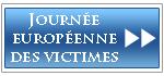 journée européenne des victimes
